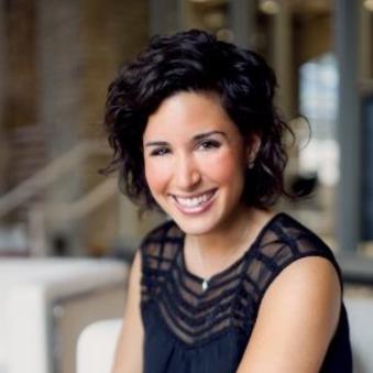 Alexandra Tseffos's profile picture